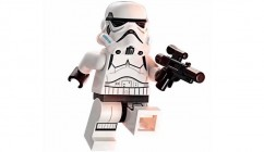 LEGO-Star-Wars-Rebels-2015-AT-DP-75083-3