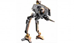 LEGO-Star-Wars-Rebels-2015-AT-DP-75083-4