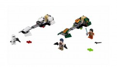 LEGO-Star-Wars-Rebels-2015-Ezras-Speeder-Bike-75090-1