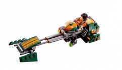 LEGO-Star-Wars-Rebels-2015-Ezras-Speeder-Bike-75090-3