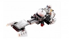 LEGO-Star-Wars-Rebels-2015-Ezras-Speeder-Bike-75090-4