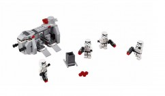 LEGO-Star-Wars-Rebels-2015-Imperial-Troop-Transport-75078-1