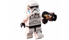 LEGO-Star-Wars-Rebels-2015-Imperial-Troop-Transport-75078-2