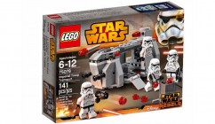 LEGO-Star-Wars-Rebels-2015-Imperial-Troop-Transport-75078