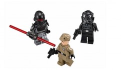 LEGO-Star-Wars-Rebels-2015-TIE-Advanced-Prototype-75082-2