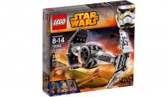 LEGO-Star-Wars-Rebels-2015-TIE-Advanced-Prototype-75082