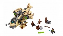 LEGO-Star-Wars-Rebels-2015-Wookie-Gunship-75084-1