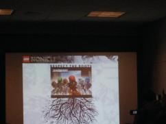 NYCC_Bionicle_03