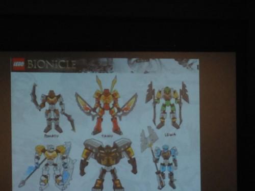NYCC_Bionicle_09