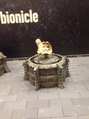 NYCC_Bionicle_23