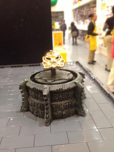NYCC_Bionicle_25