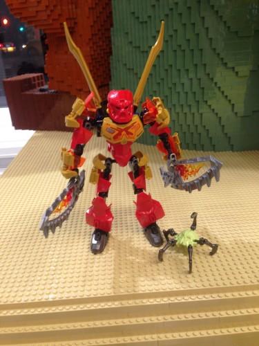 NYCC_Bionicle_34