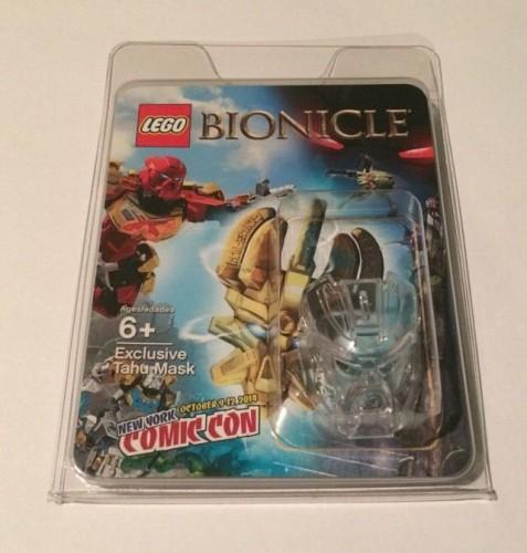 NYCC_Bionicle_38