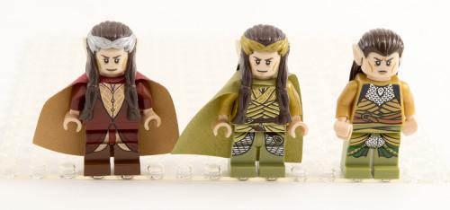 79015 - Elronds