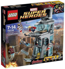 age-of-ultron-lego-5jpg-6473a2