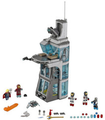 age-of-ultron-lego-6jpg-56e7b7