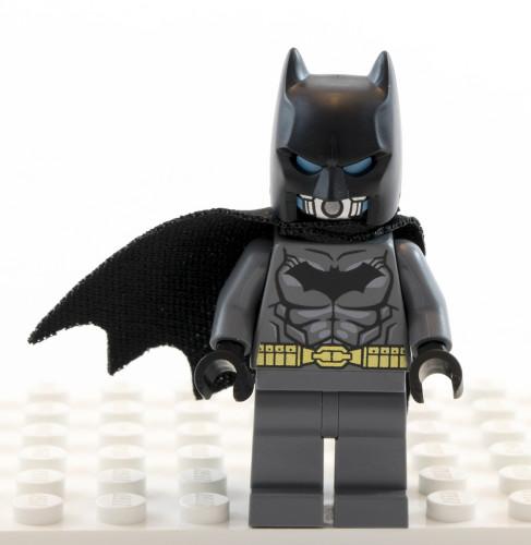 76027 - Aqua-Batman
