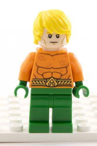 76027 - Aquaman