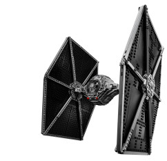 LEGO Star Wars TIE Fighter 1