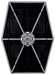 LEGO Star Wars TIE Fighter 11