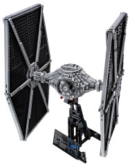 LEGO Star Wars TIE Fighter 5