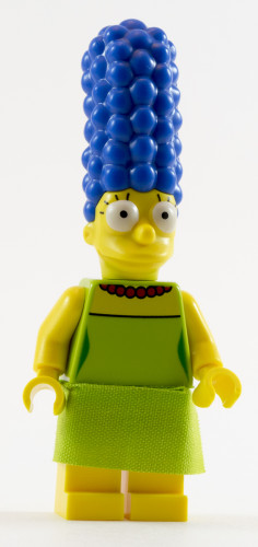 71016 Marge Simpson