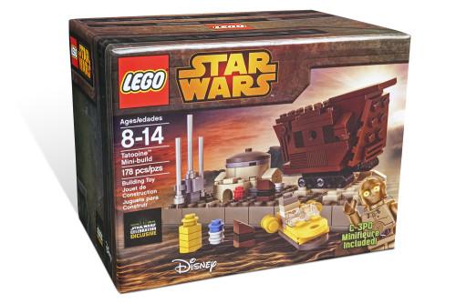 Tatooine_Mini_Build_Product_Shot_Small