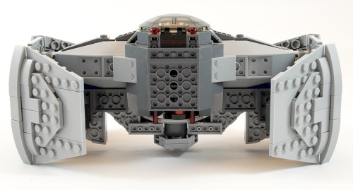 75082 - Ship Bottom