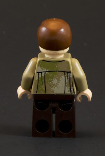 75094 Endor Han Back