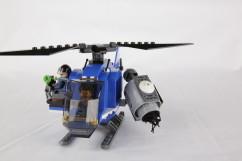 75915 Pteranodon Capture - 10