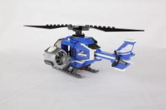 75915 Pteranodon Capture - 5
