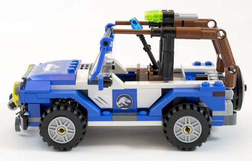 75916 Truck Side