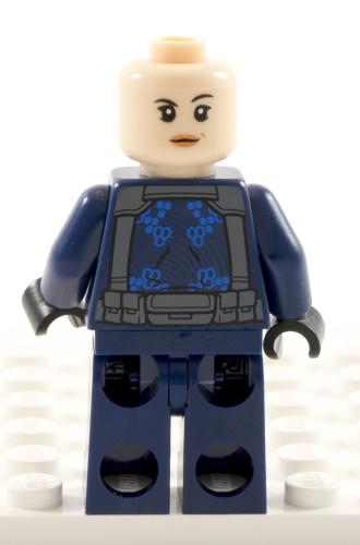 75918 ACU Trooper Alt-Face (Female)