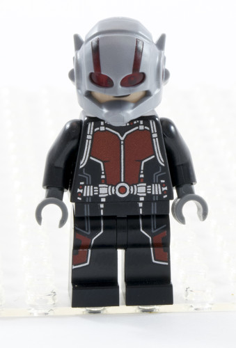 76039 Ant-Man Scott Lang