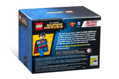 LEGO_SDCC_2015_Superman_Back