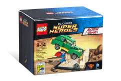 LEGO_SDCC_2015_Superman_Front