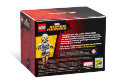 LEGO_SDCC_2015_Ultron_Back