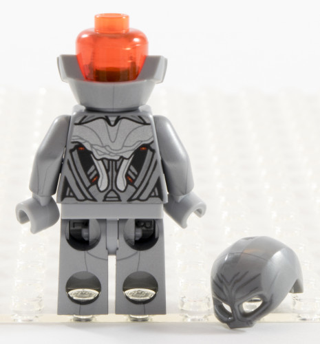 76032 Ultron Prime Back