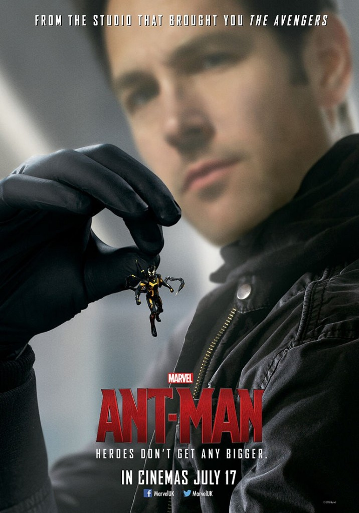 Ant-Man-Character-Poster-Paul-Rudd-Yellowjacket
