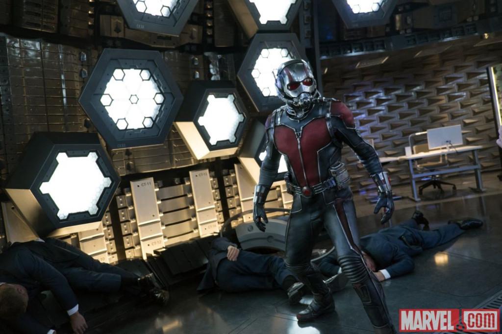 Ant-Man-Image-9