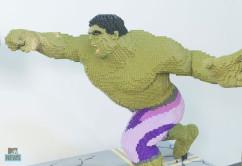 Hulk-Bust-1-mtv-1436233013
