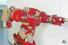 Hulkbuster-Bust-1-mtv-1436232999