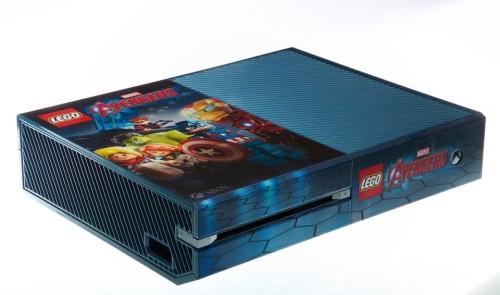 lego_avengers_xbox_one