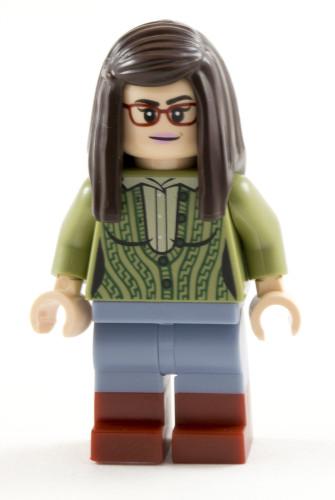 21302 - Amy