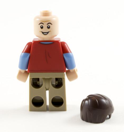 21302 - Sheldon Alt-Face