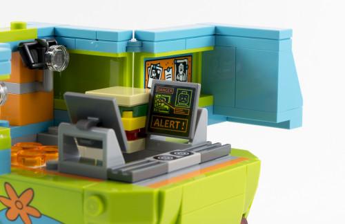 75902 - Computers