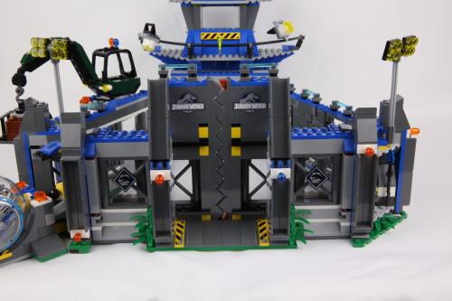 75919 Indominus rex - 14