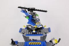 75919 Indominus rex - 23