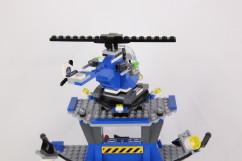 75919 Indominus rex - 25