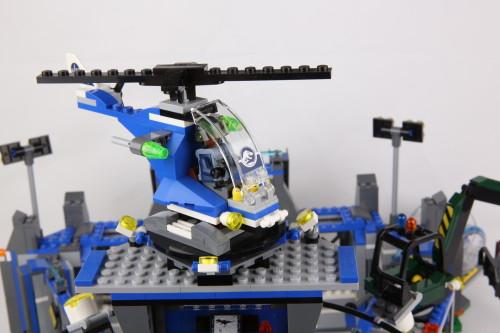 75919 Indominus rex - 28